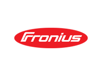solar-supplier-fronius