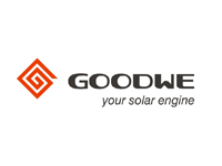 solar-supplier-goodwe