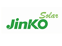 solar-supplier-jinko-solar