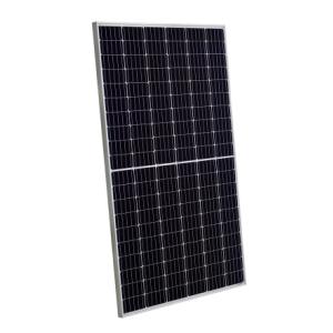 Eging 330w mono half cut solar panel