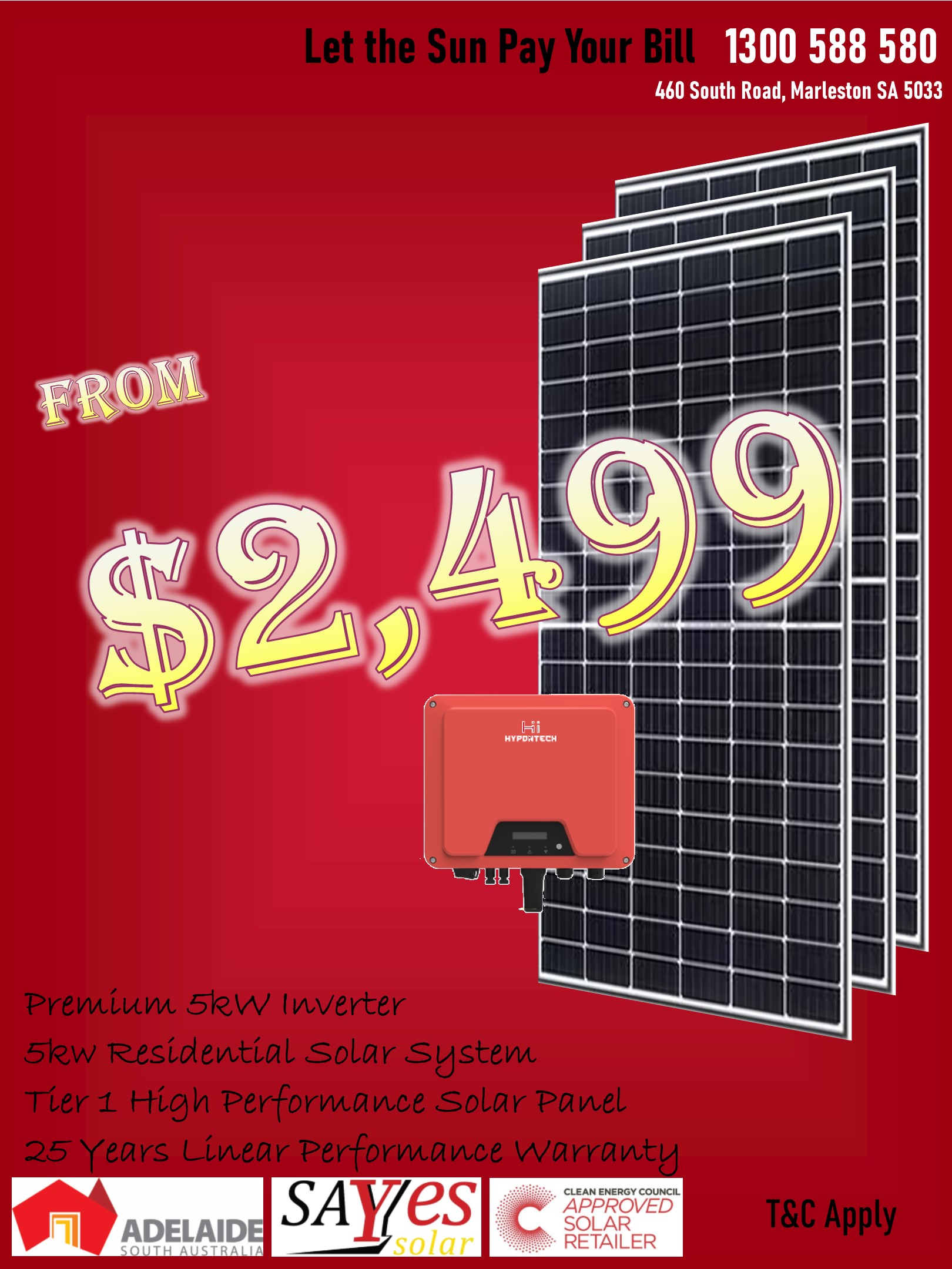 Cheep solar panels, 6.6kw, special solar